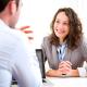 vocation recrutement- cabinet de recrutement - travail temporaire-interim- espace candidats