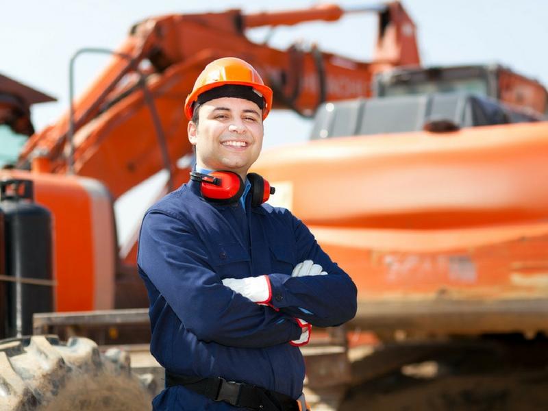 travail temporaire-interim-offre d'emploi rhone alpes-recrutement BTP