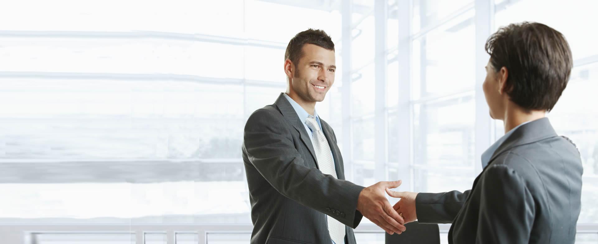 cabinet de recrutement- interim spécialisé PME - offre Rhône-Alpes