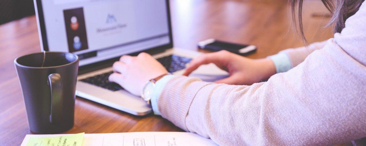 conseils vocation recrutement pour les candidats - recherche d'emploi internet